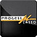 进程优化工具官方版(Process Lasso Pro)