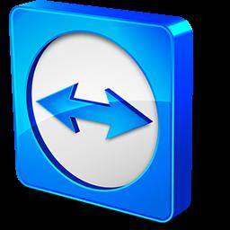 TeamViewer单文件绿色版