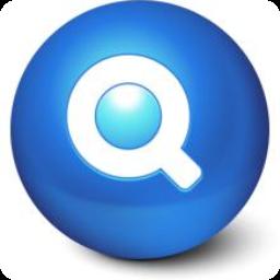 TSearch(迅雷种子搜索器)正式版