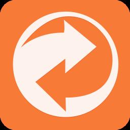 福昕PDF閱讀器(Foxit Reader)安裝版