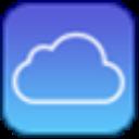 icloud控制面板(苹果云端服务控件)