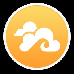 seafile客户端  (云存储平台)