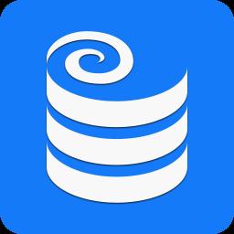 联想企业网盘客户端(数据存储)