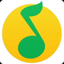 QQ音乐PC版去广告(音乐播放器)
