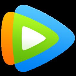 腾讯视频(最清晰的视频播放软件)