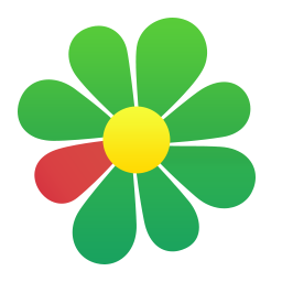 ICQ(世界上最流行的聊天工具)