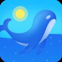 極鯨極速下載器