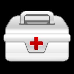 360系統急救箱U盤版(專業病毒查殺)