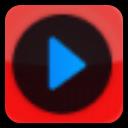 快看視頻瀏覽器 官方免費版