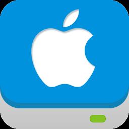 万能苹果恢复大师(苹果数据恢复软件)