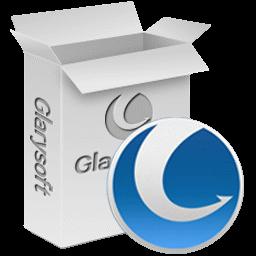 Glary Utilities Free免费中文版(系统优化清理工具)
