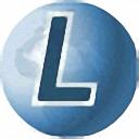 LangOver(快速翻譯軟件)