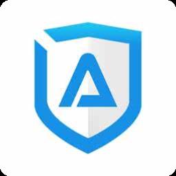 ADSafe(净网大师)官方版