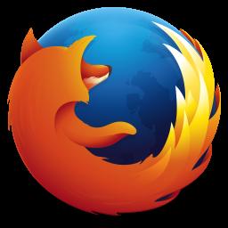 Firefox火狐浏览器 官方正式版