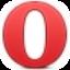 Opera浏览器(功能强大的浏览器)