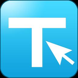 tc简单程序开发工具(脚本制作软件)