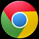 谷歌浏览器 稳定版(带更新功能)