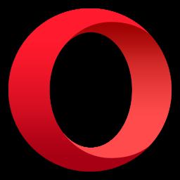 Opera浏览器中文版 (欧朋高速浏览器)