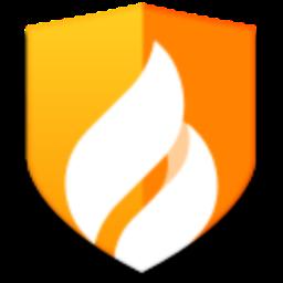 火絨互聯網安全軟件(功能更強悍,體量更輕巧)