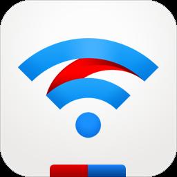 小度WiFi(免费WiFi,一步到位)