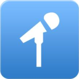 MvBox卡拉OK播放器(多媒体娱乐)