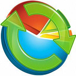 SuperRecovery注冊機(超級硬盤數據恢復軟件)