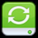 天盾服务器数据恢复软件 官方免费版