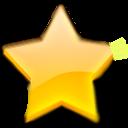星光高清视频下载 绿色免费版
