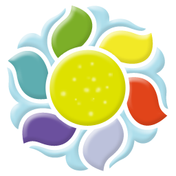 花儿世界浏览器(儿童专用浏览器) 官方免费版