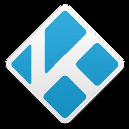 Kodi(原XBMC播放器)