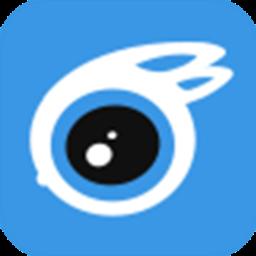 iTools苹果助手(手机助手)