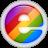 彩虹浏览器(最小巧、稳定浏览器) 官方免费版