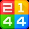 2144游戏盒子(汇聚了最热门的游戏)