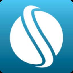kodexplorer(在线管理代码编辑器)
