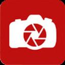 ACDSee Photo Studio Pro2018专业版(图片浏览编辑软件)