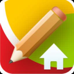 CAD迷你家装(家庭装修必备设计软件)