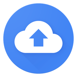 Google Drive(具有强大的存储空间)