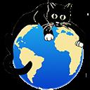 狸猫浏览器(上网速度最快的浏览器)