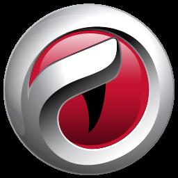 科摩多安全浏览器(最快和最安全的因特网浏览器)
