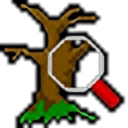 TreeSize Free(硬盘管理工具)
