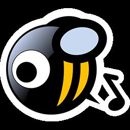 MusicBee中文优化版(电脑音乐收藏管理工具)