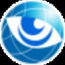 智慧云浏览器(更安全、纯净的浏览器) 官方免费版