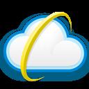 云游浏览器(功能强大的双核浏览器) 官方免费版