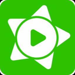 酷狗直播伴侣(酷狗音乐的直播平台)