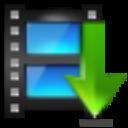 唯影视频下载器(功能强大的视频下载工具) 官方免费版