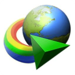 Internet Download Manager(优秀下载工具)