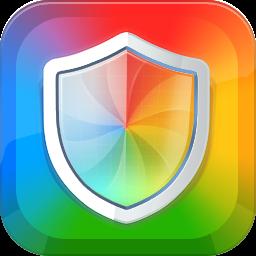 360儿童安全桌面(儿童上网辅助软件) 官方免费版
