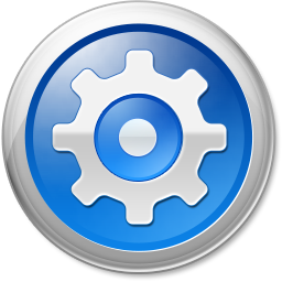 驱动人生单文件版(驱动管理软件)