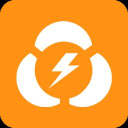 雷電模擬器(強大兼容各類游戲、操控順暢、穩定高效)