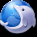 畅游精灵(网页杀毒软件) 官方免费版